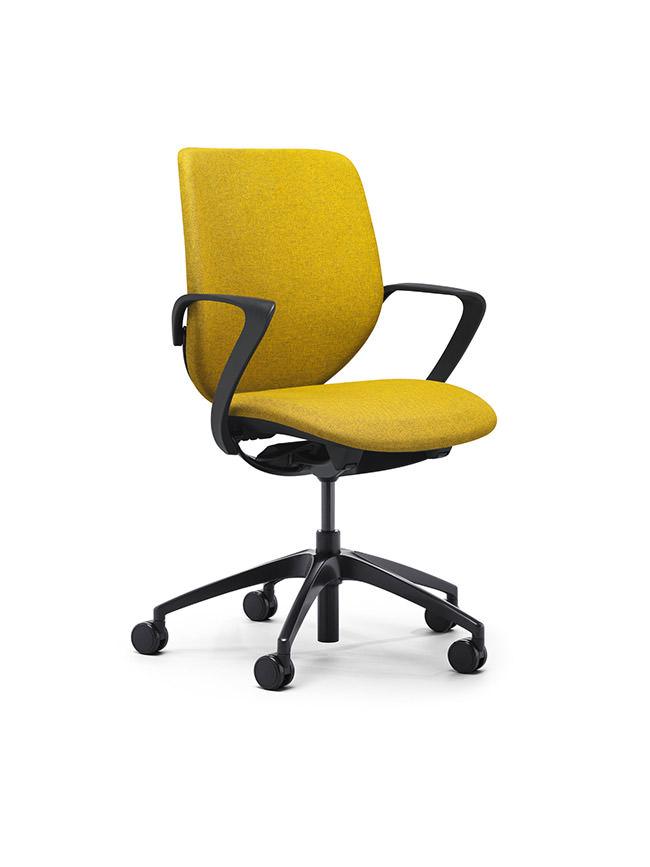 313 chair