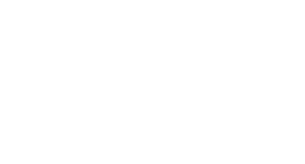 9to5_logo_white