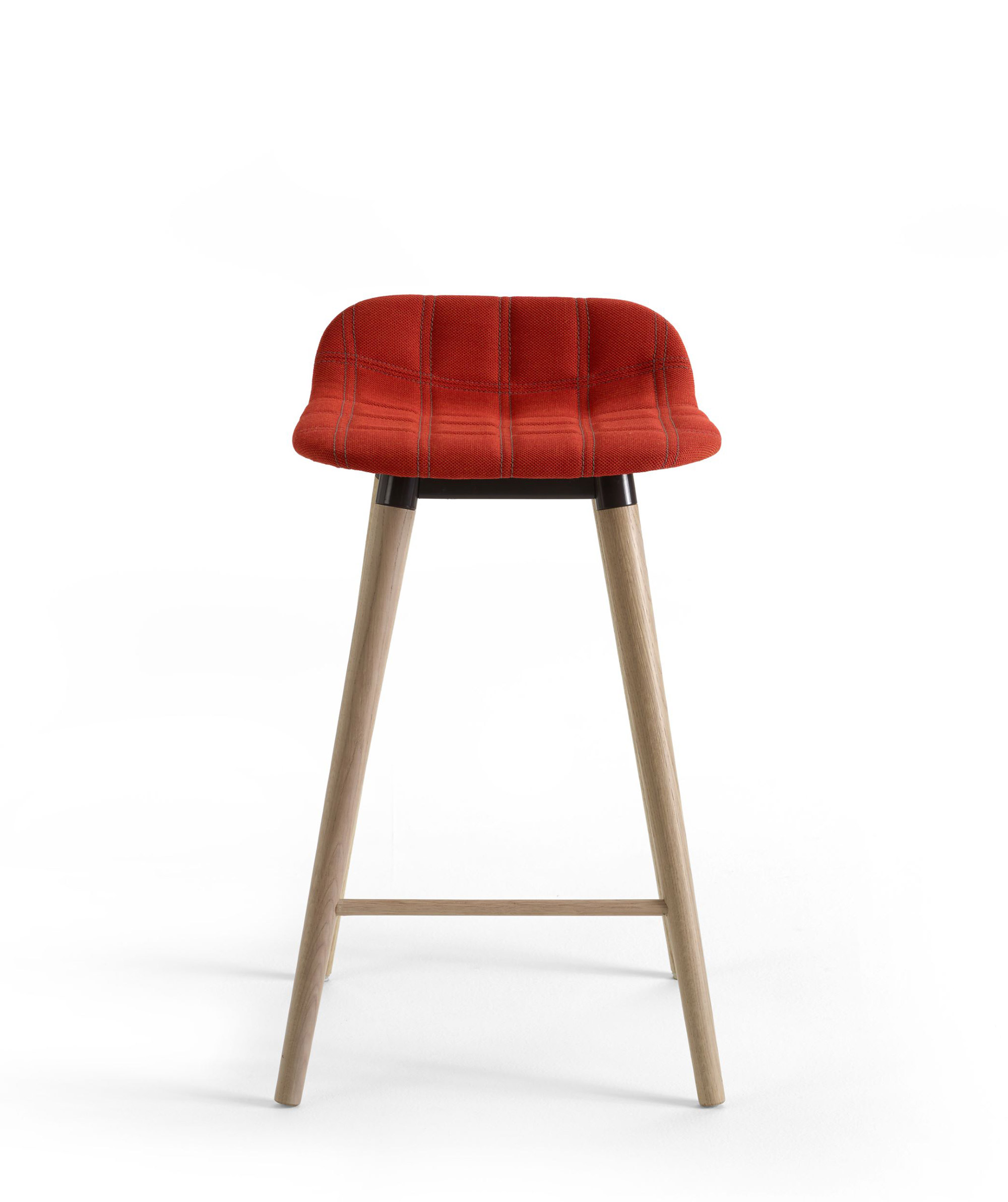 BOP-WOOD-Bar-stools