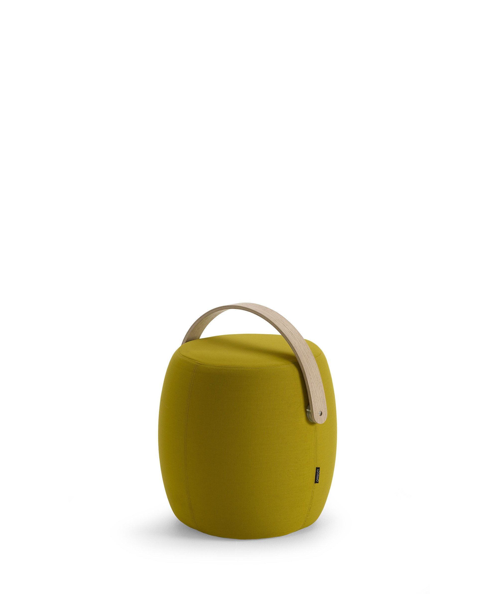Offecct_Carry_On_Stool