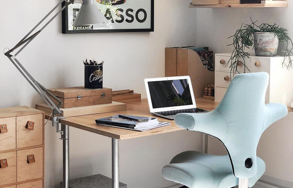 hag-capisco-home-office-02