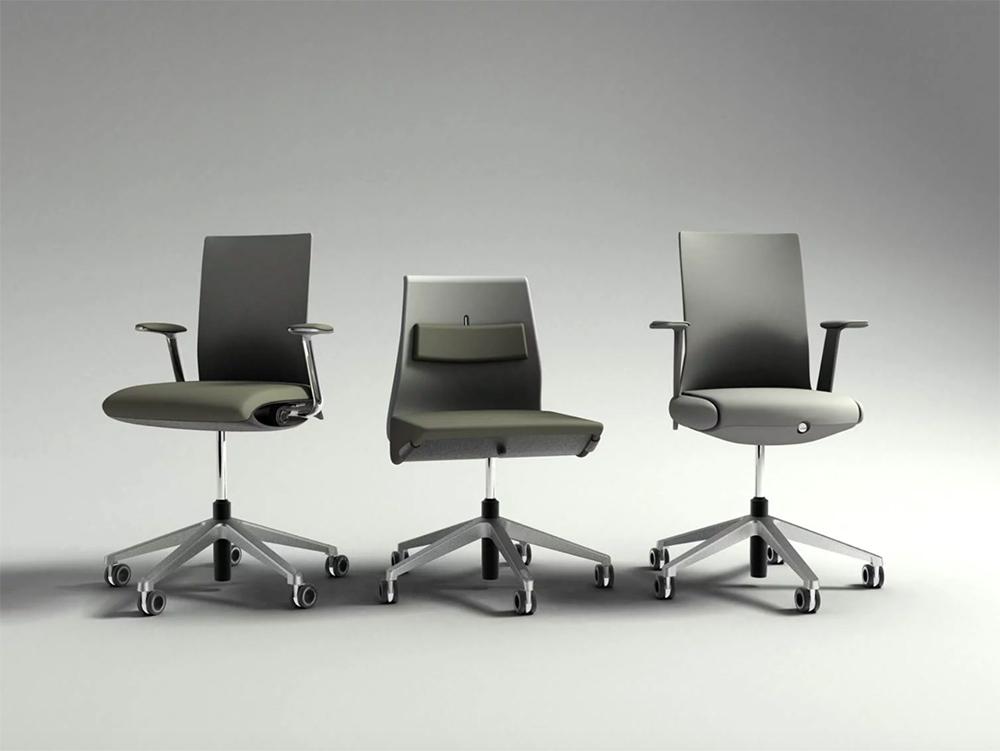 Task-chairs-innovators