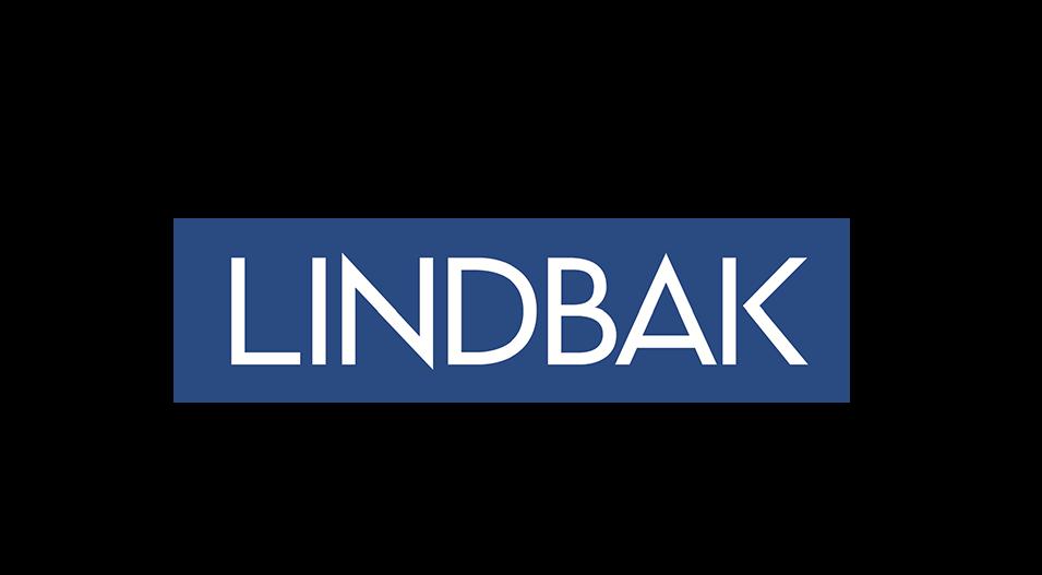 Lindbak_finalLogo