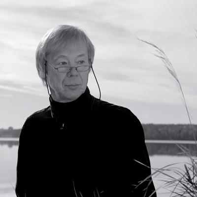 PeterOpsvik