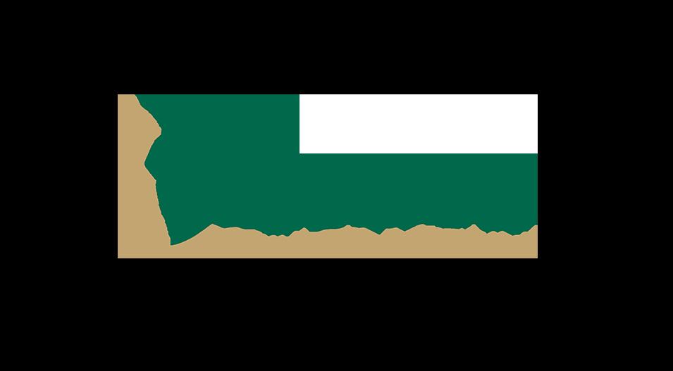 Posturite online store for ergonomic furniture