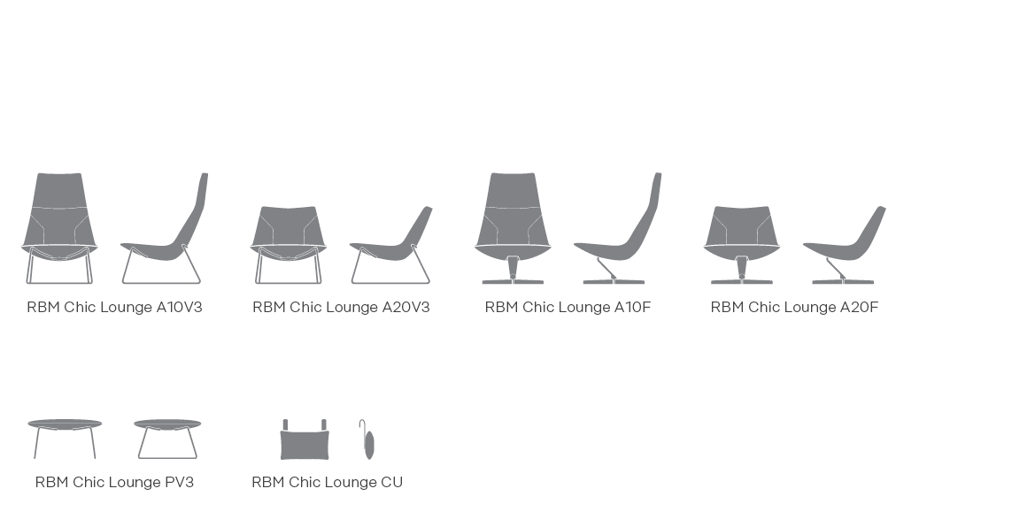 RBM_Chic_Lounge