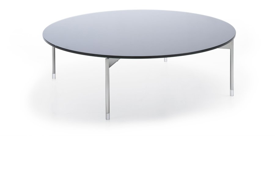 new-collection-product-page-product-images_0011_Chic Table