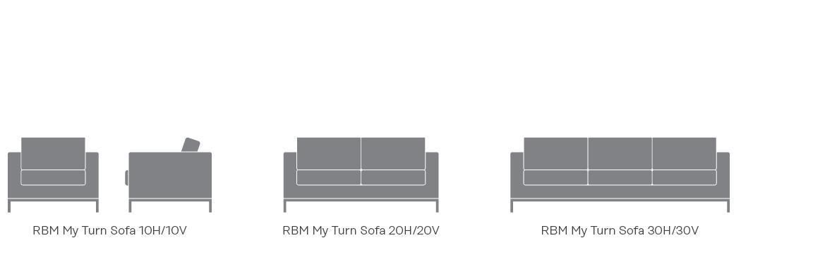 RBM_My_Turn_Sofa_new