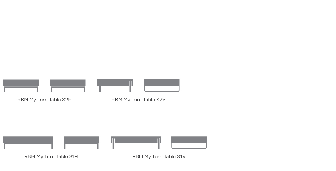 RBM_My_Turn_Table