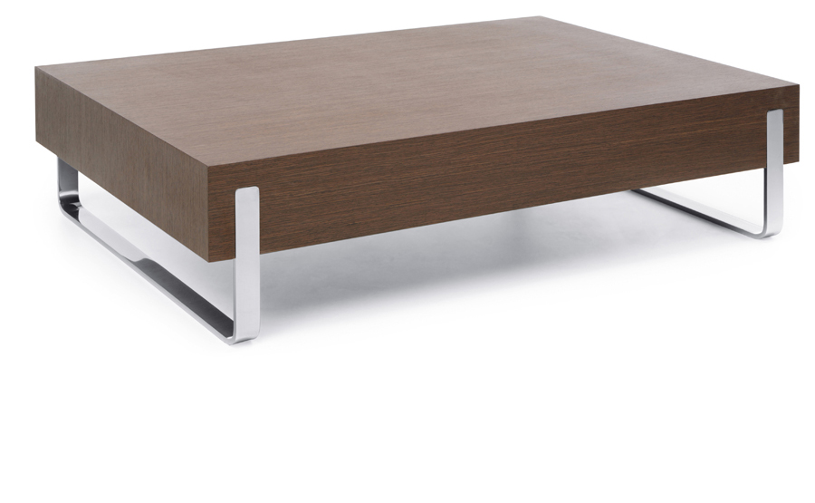 new-collection-product-page-product-images_0008_My Turn Table