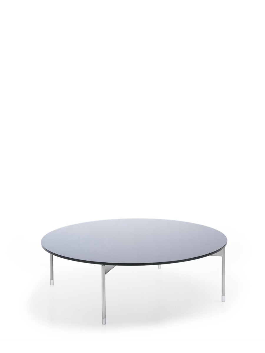 new-collection-product-images_0010_Chic Table