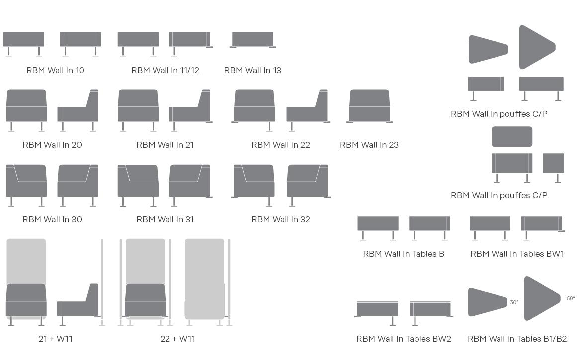 RBM_Wall_In_new_2