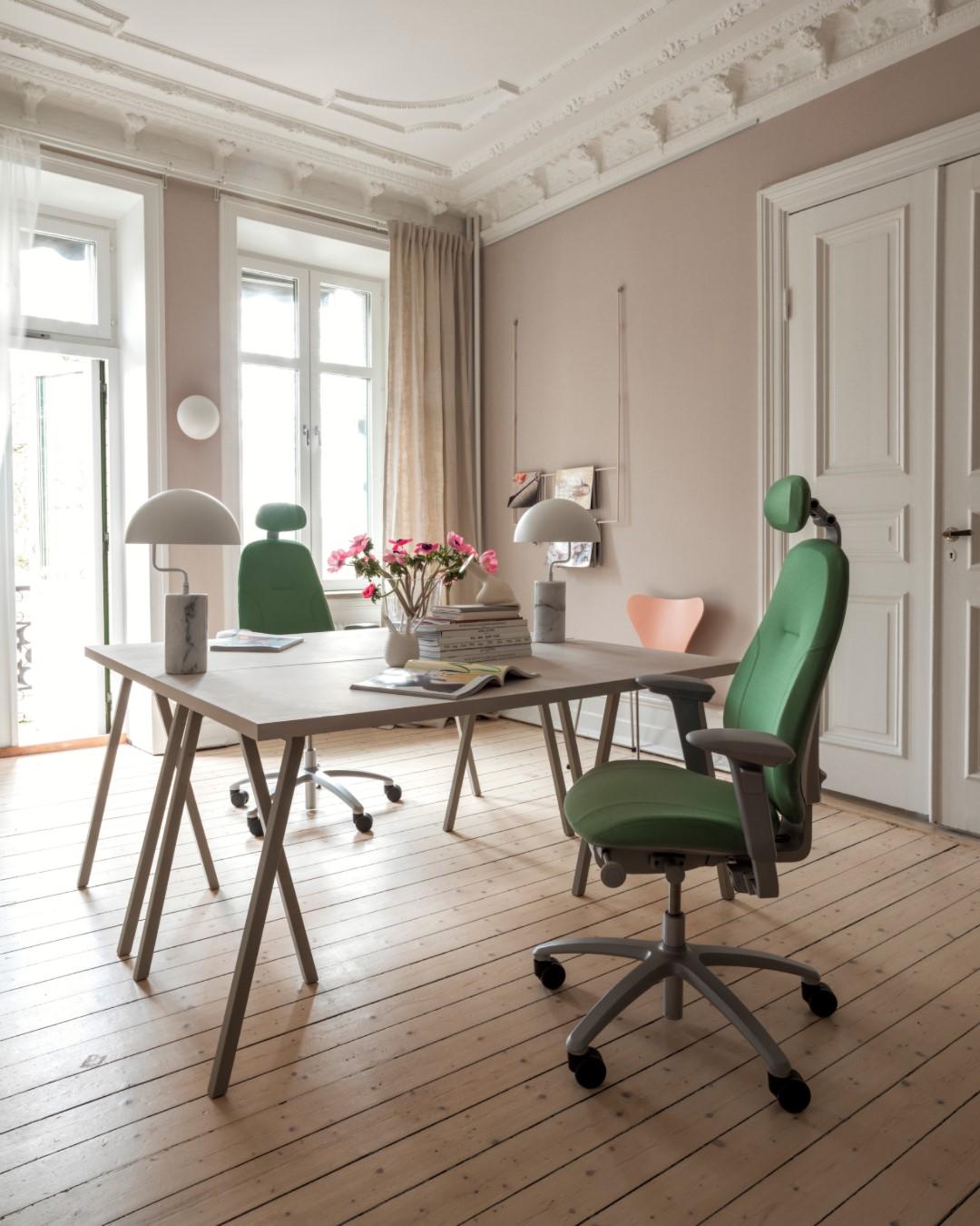 RH Mereo Skandinavisches Design