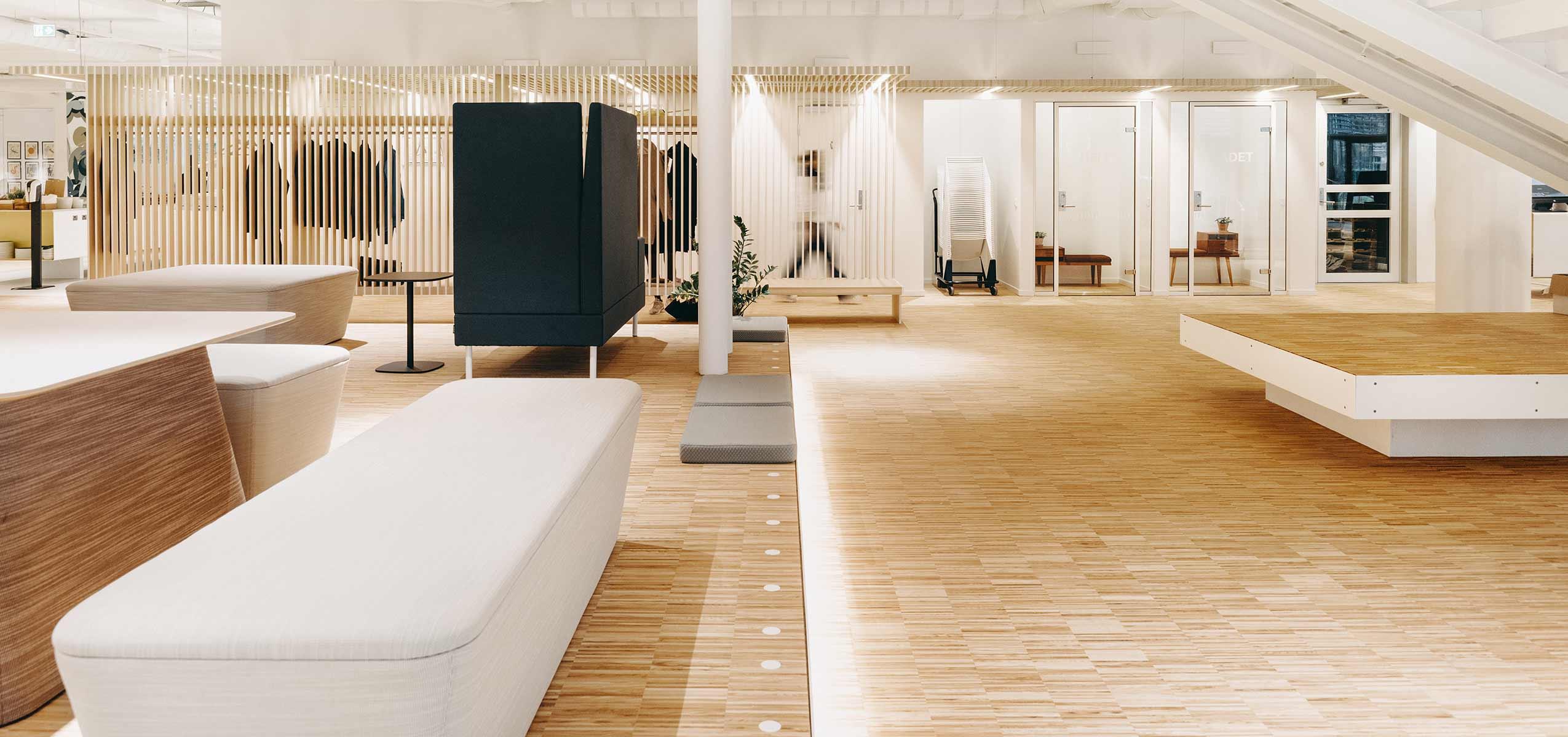 Flokk_showroom_07