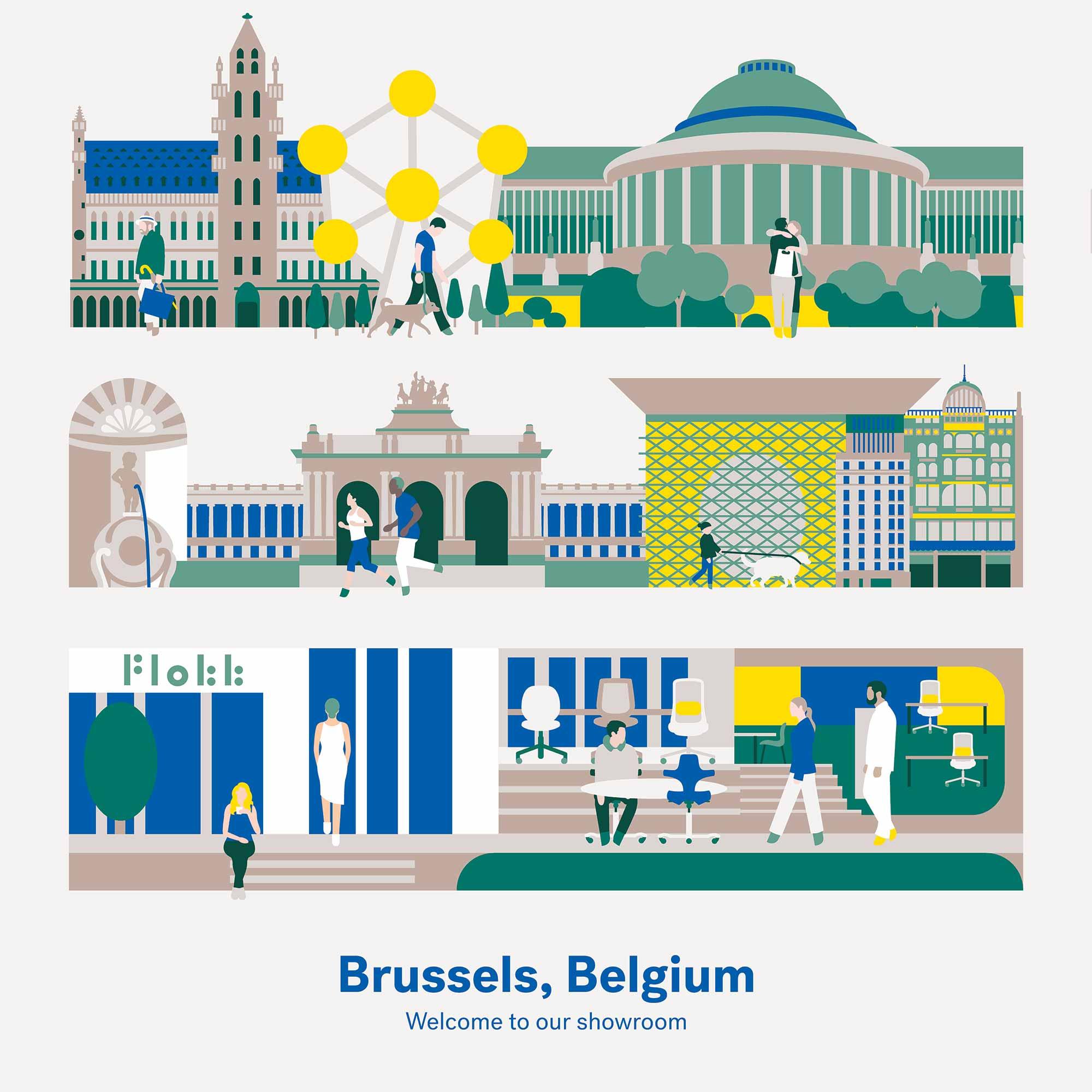 FLOKK_Brussels_web