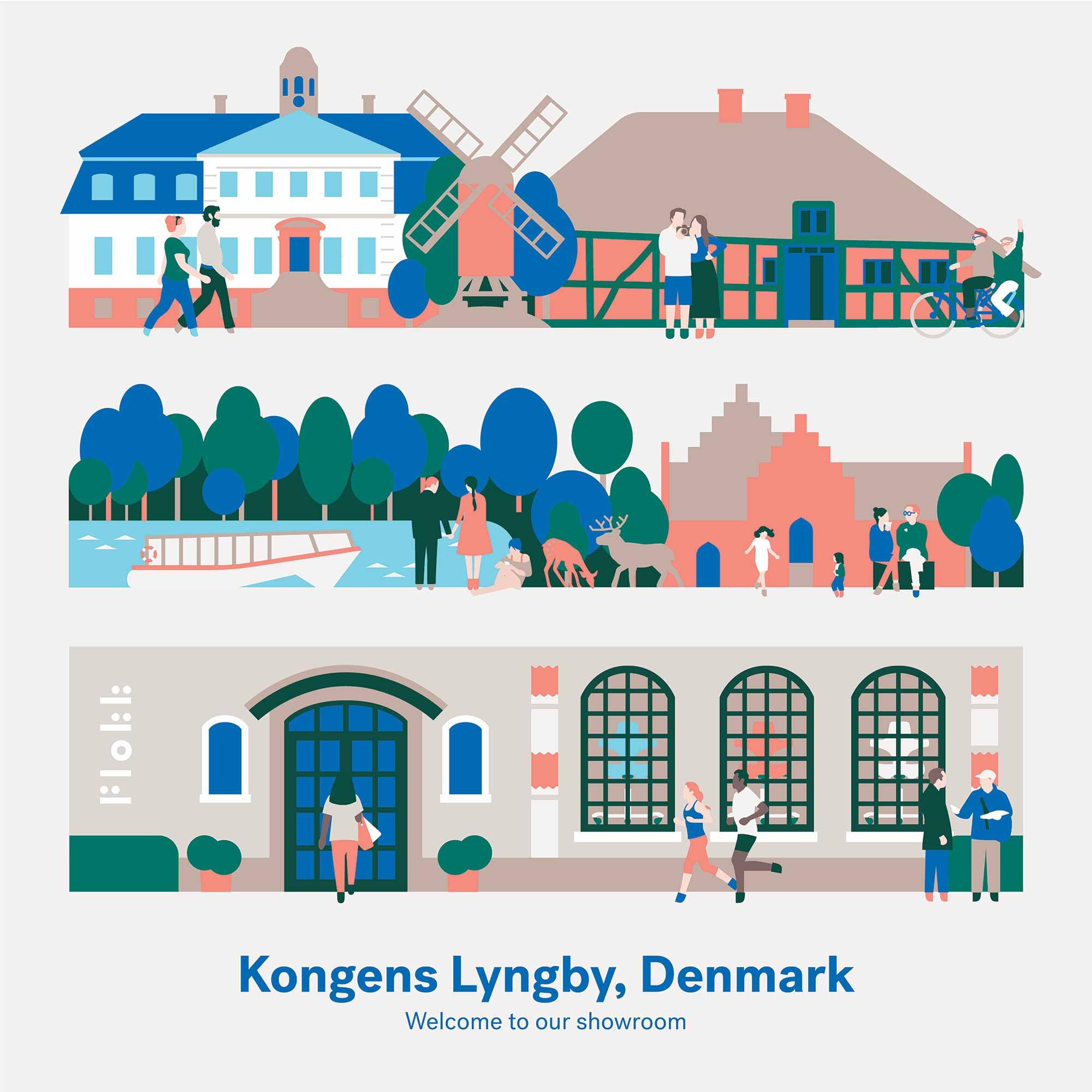 FLOKK_Kongens-Lyngby_web