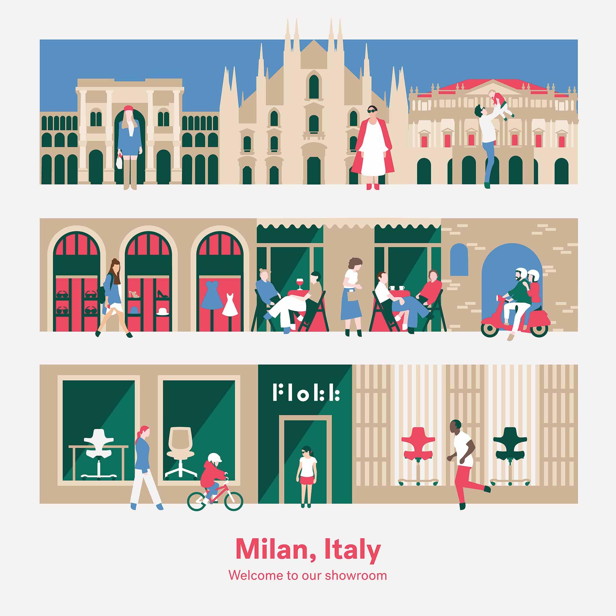 FLOKK_Milan_web