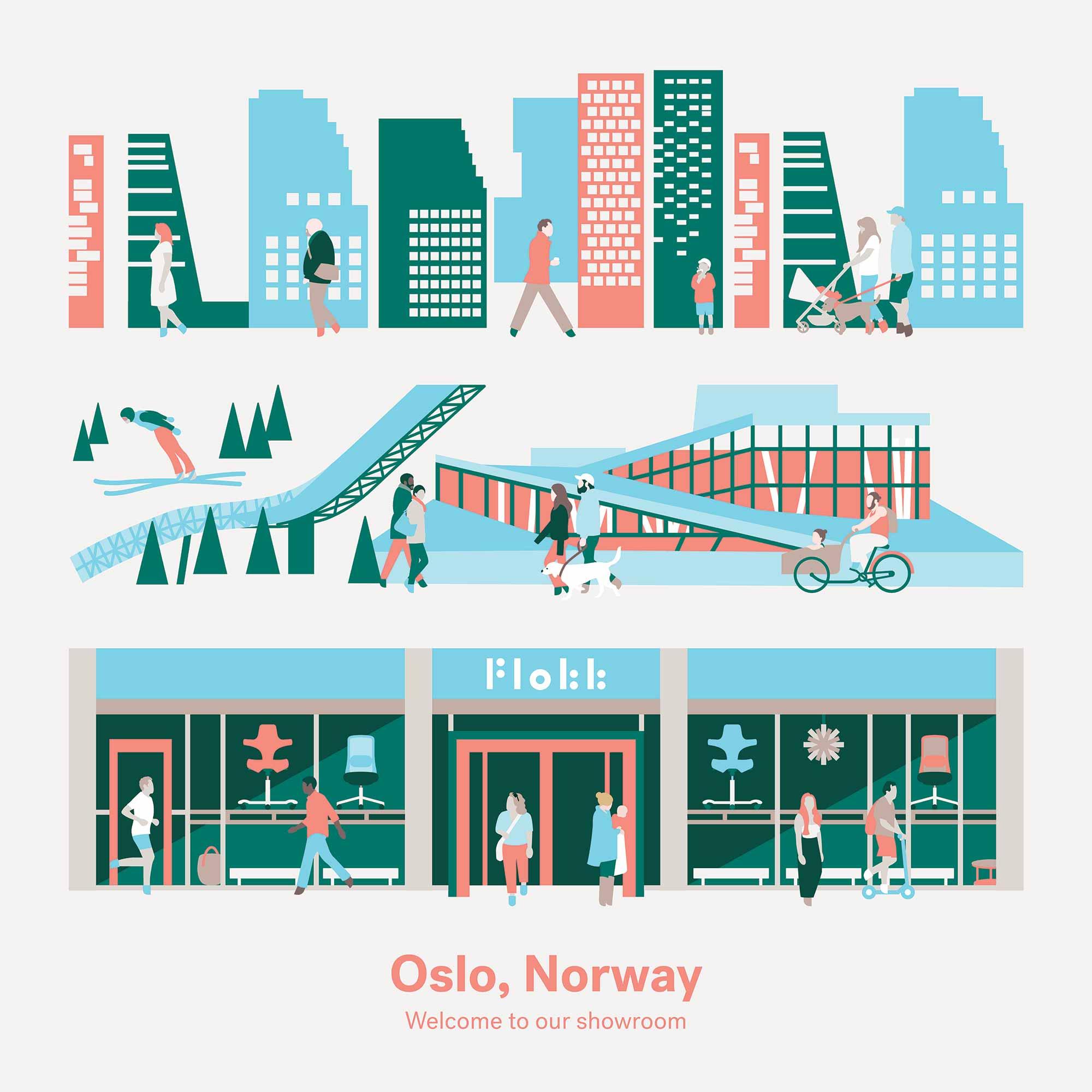 FLOKK_Oslo_web