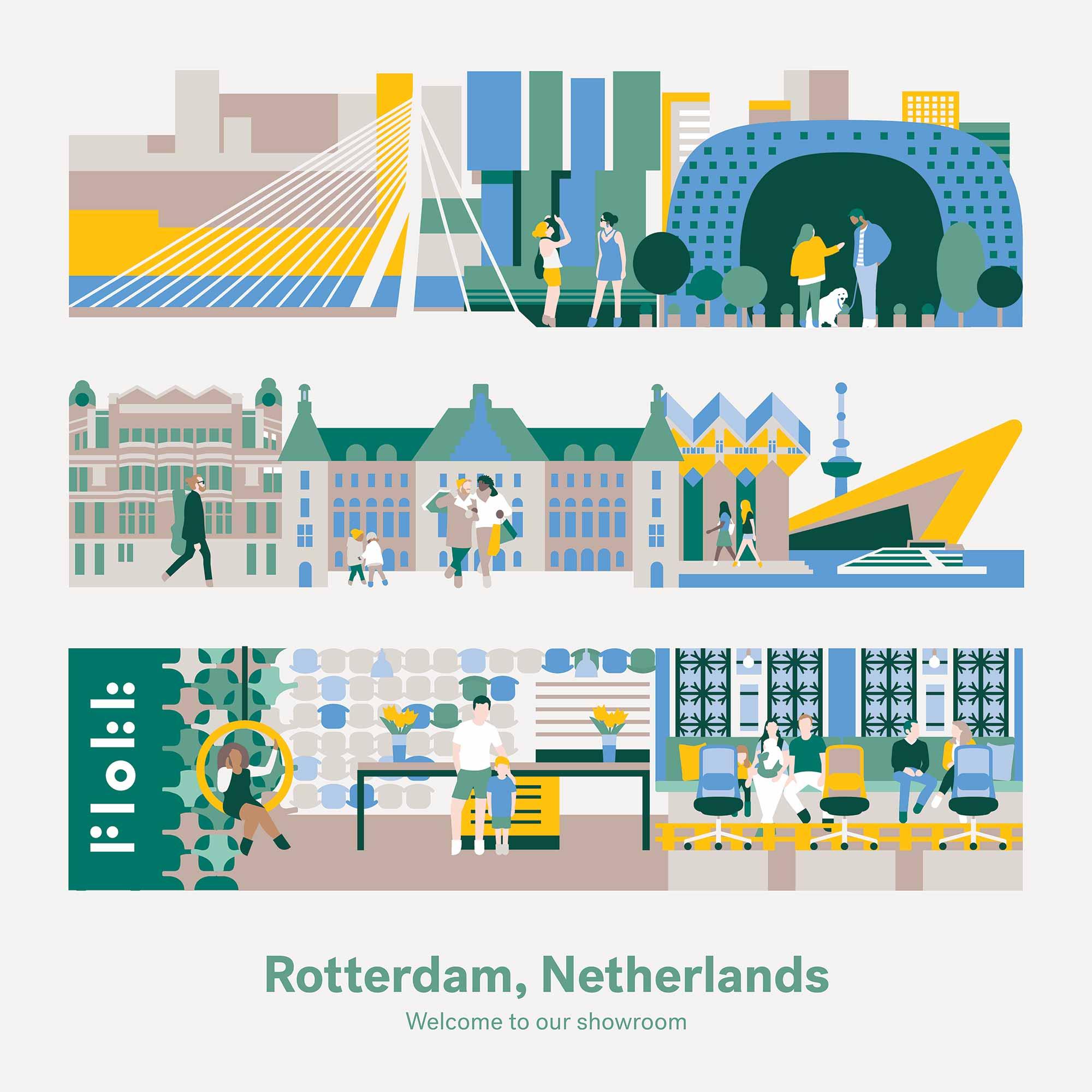 FLOKK_Rotterdam_web