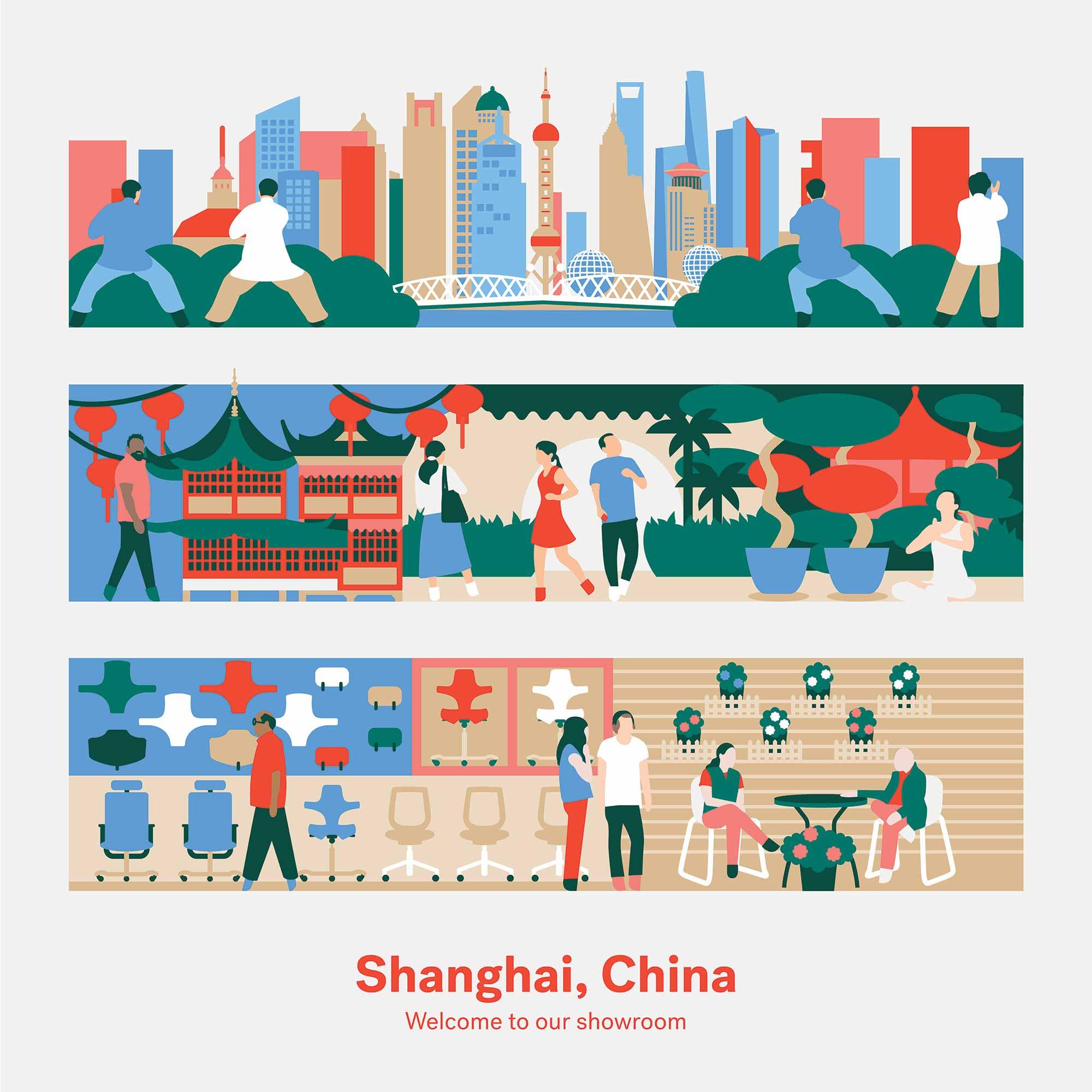 FLOKK_Shanghai_web