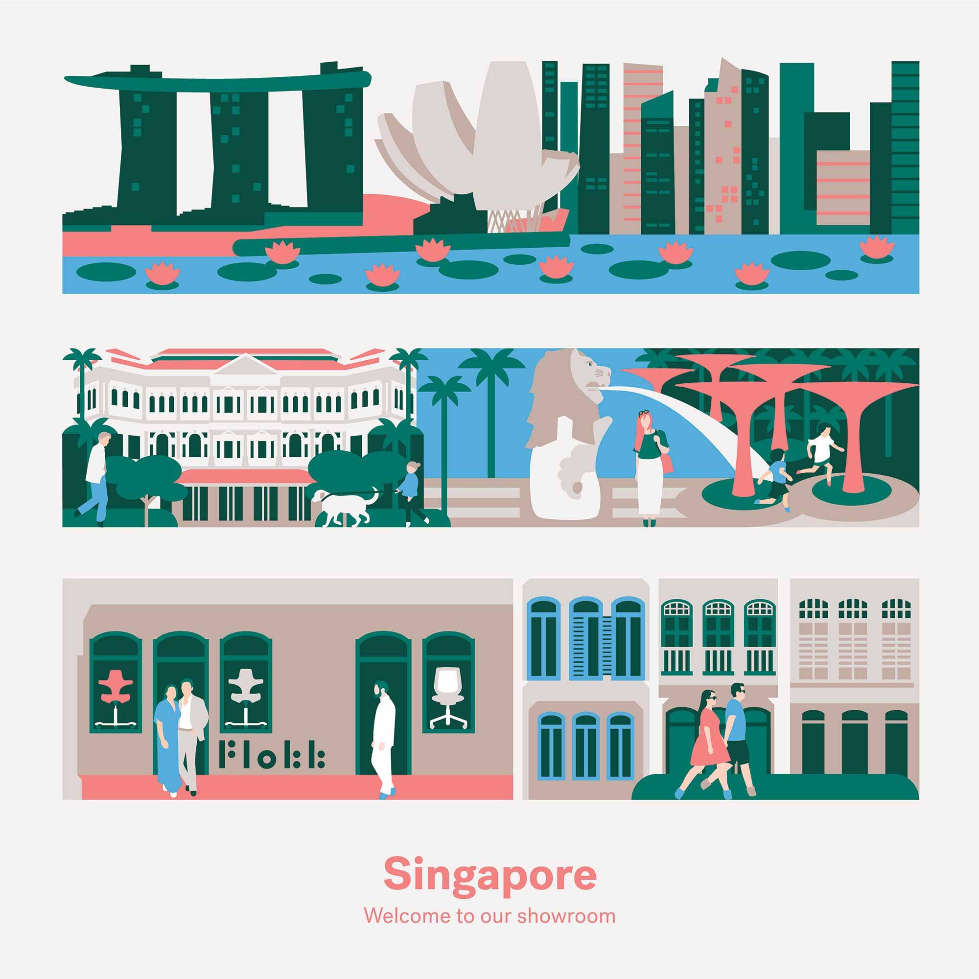 FLOKK_Singapore_web