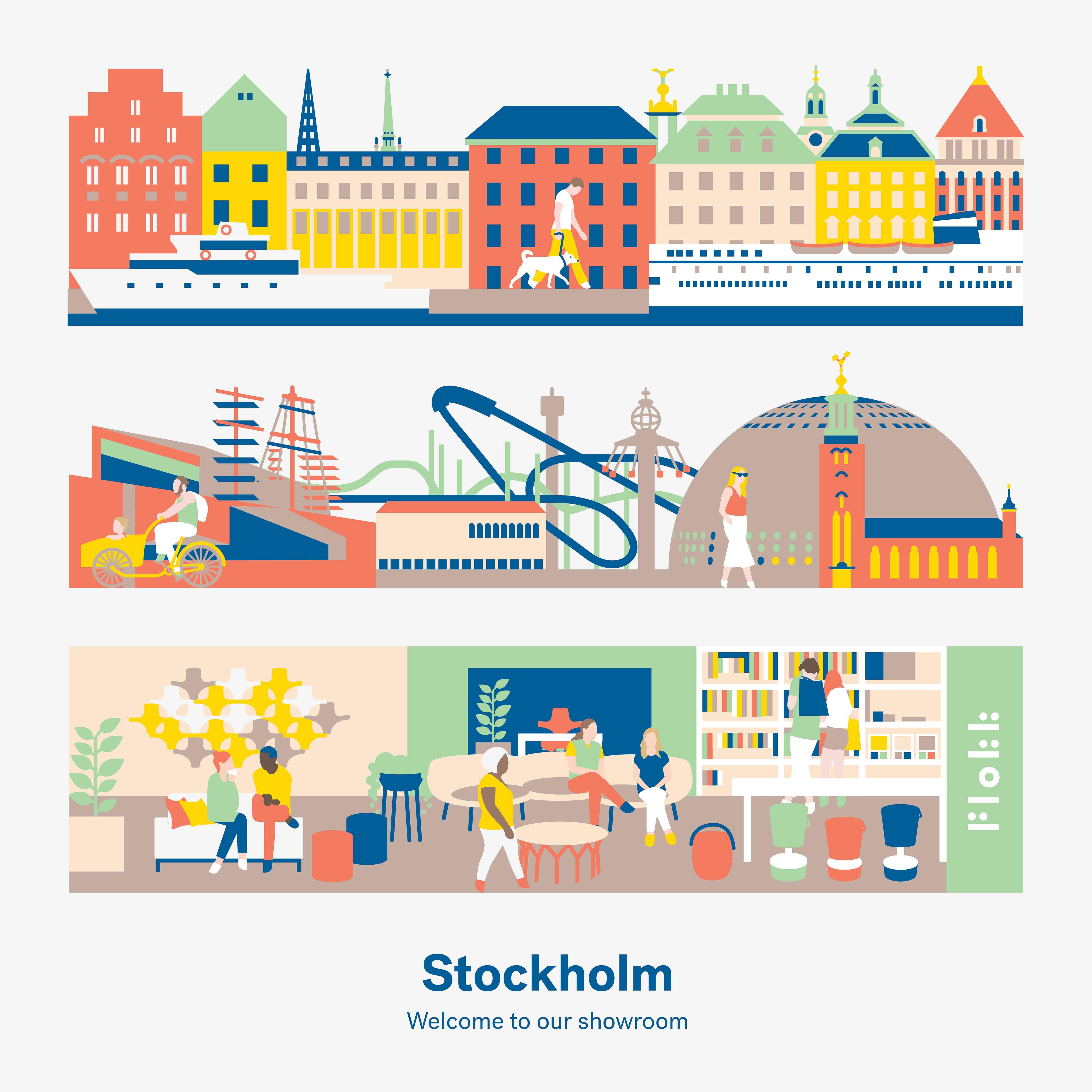 FLOKK_Stockholm_small