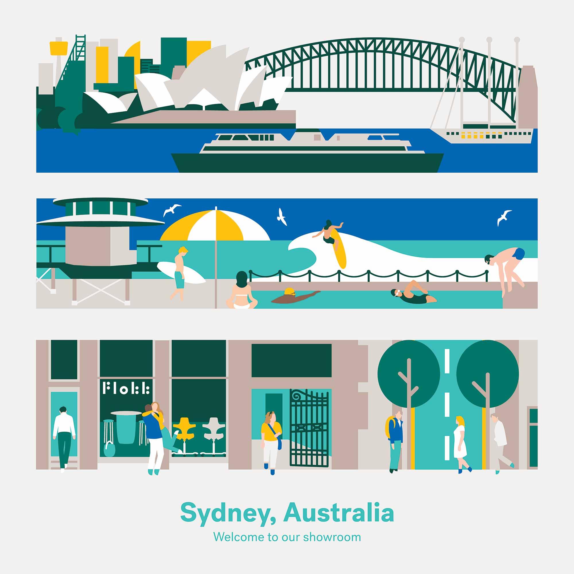 FLOKK_Sydney_web