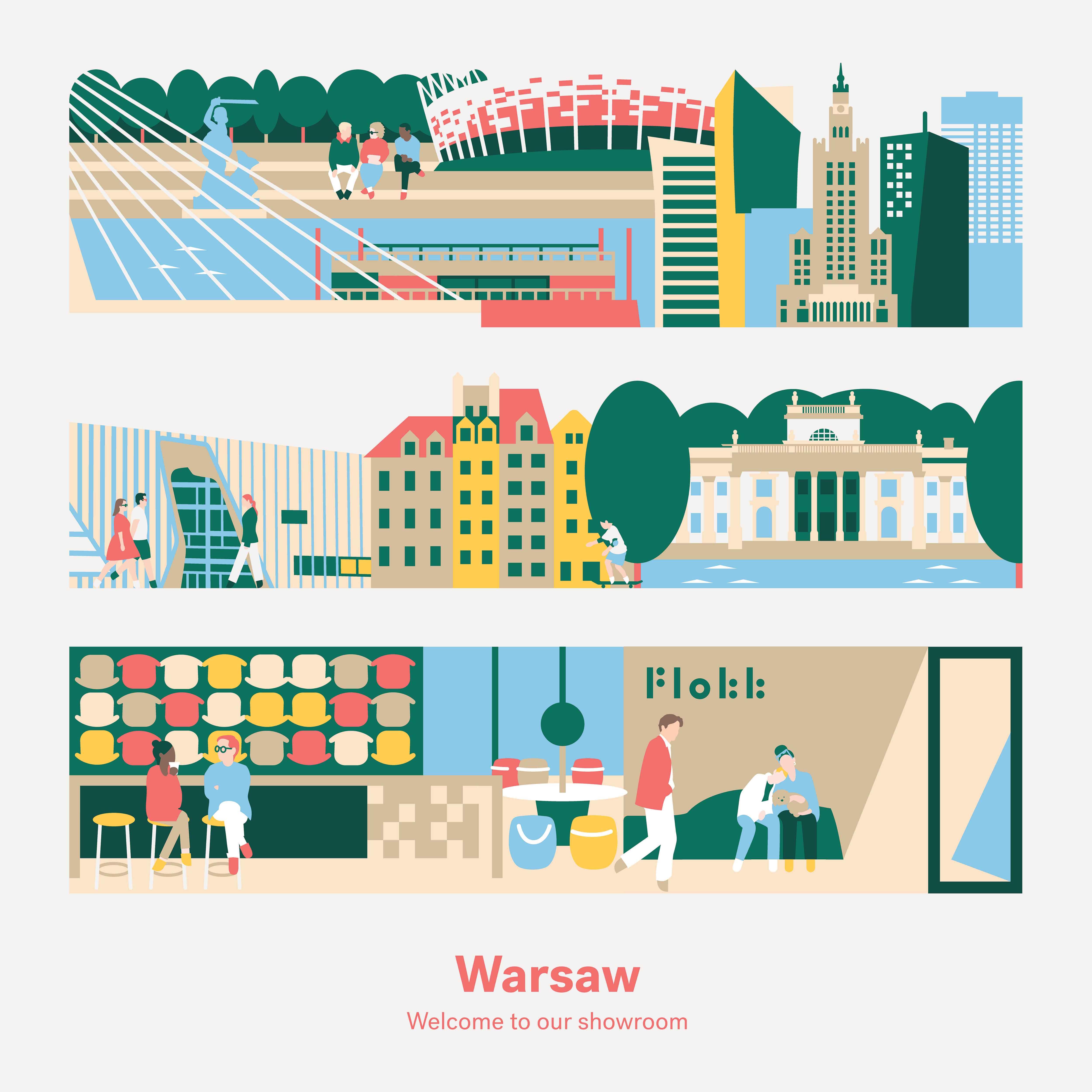 FLOKK_Warsaw_small