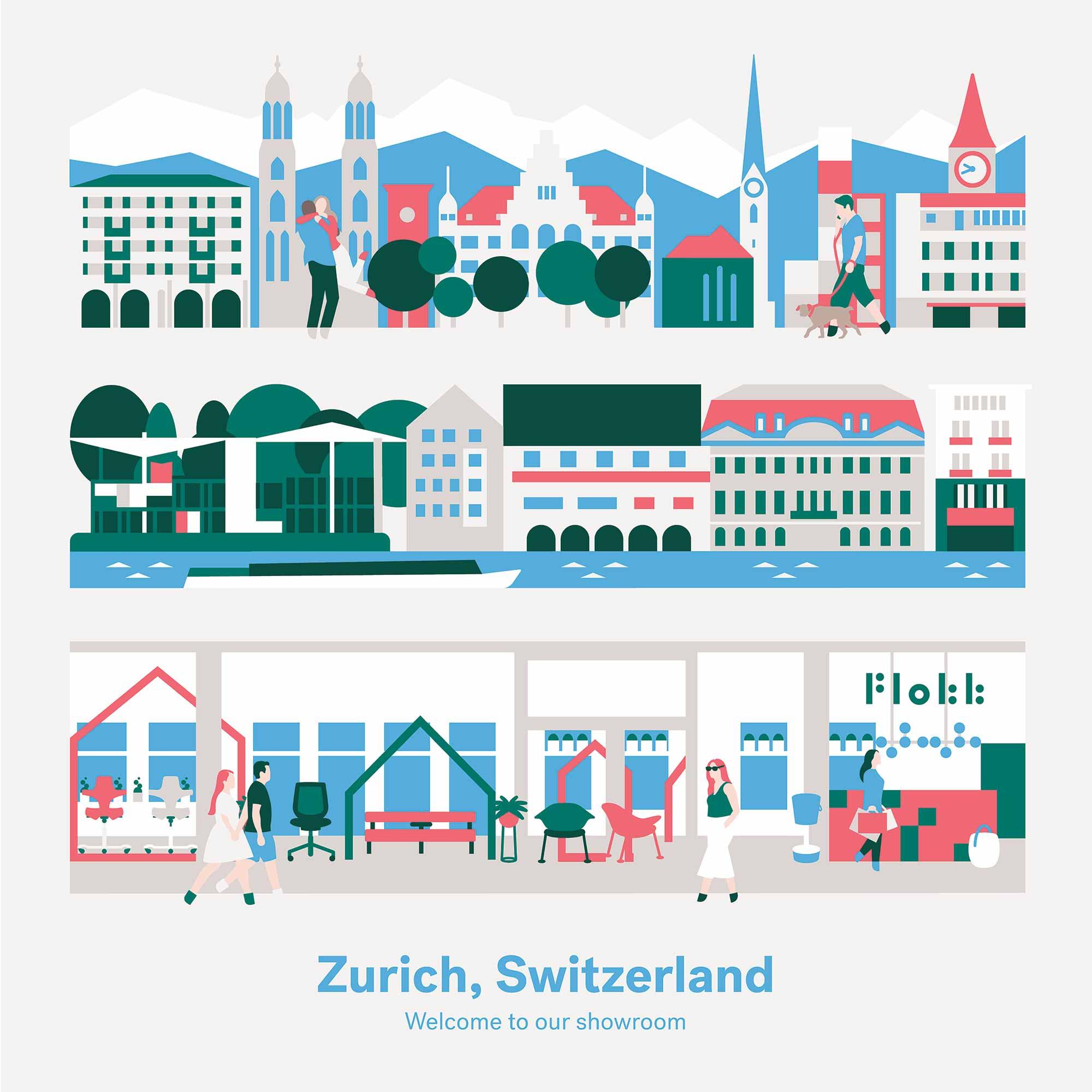 FLOKK_Zurich_web