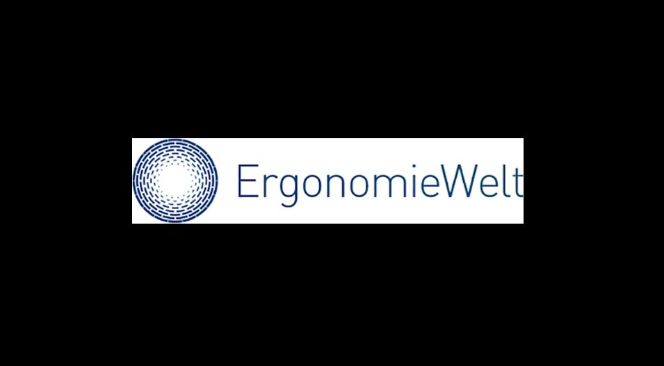 ergonomieweltlogo