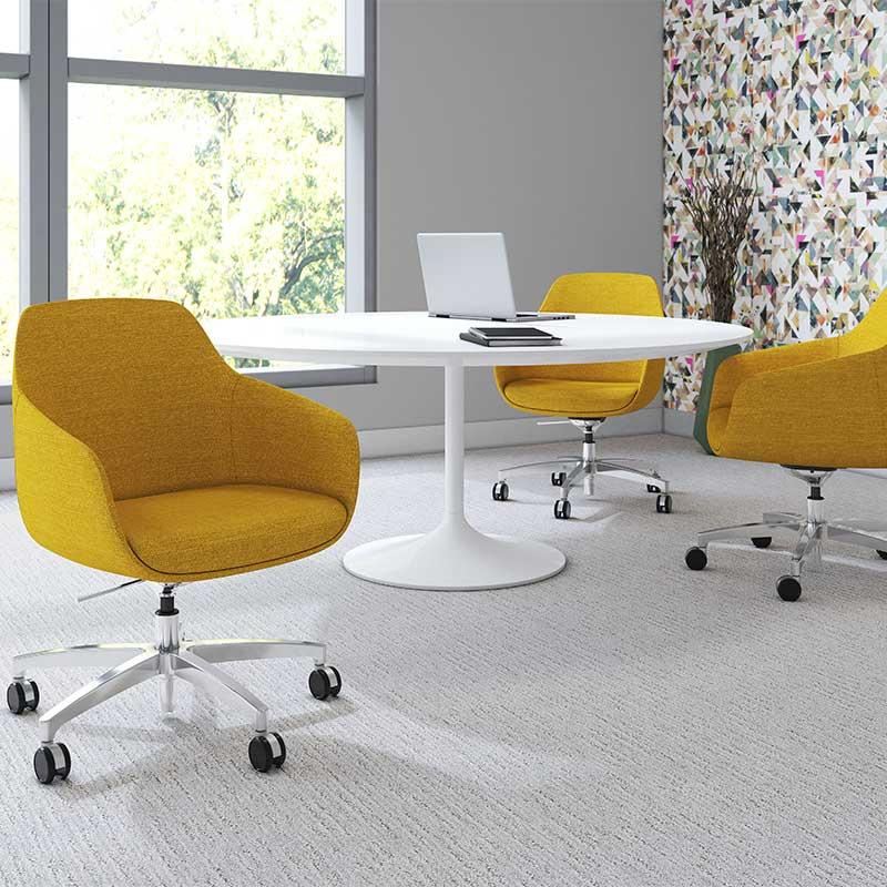 Environment-13_Meeting-Room-3_HR-optimized