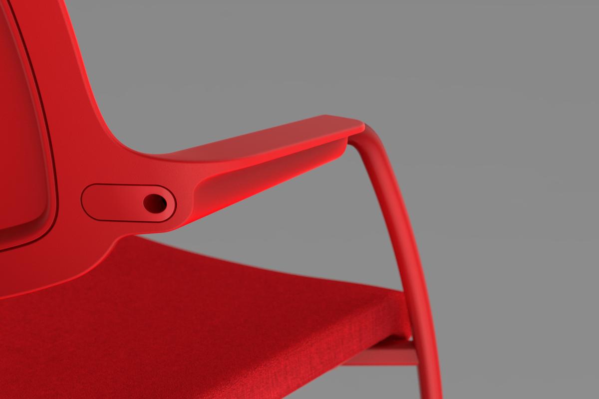 giroflex 161_new
