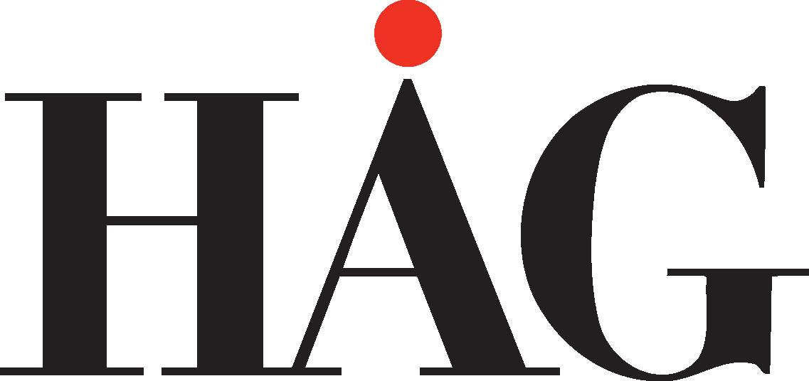 hag_logo_spot