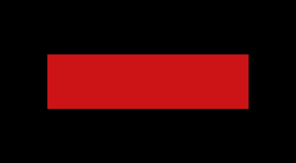kjellmann_logo_final