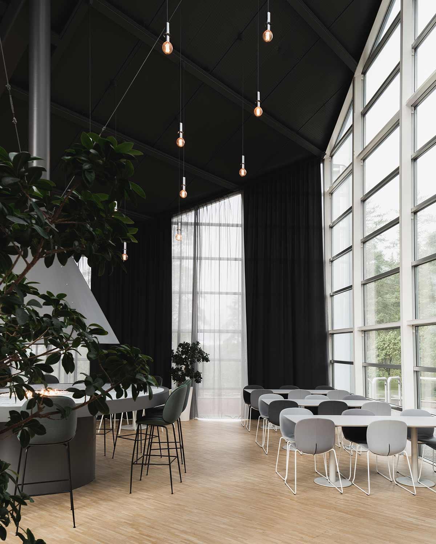 Rosenholm_campus_05_web