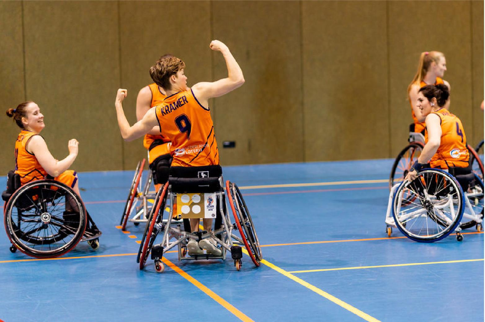 rolstoel actie-01