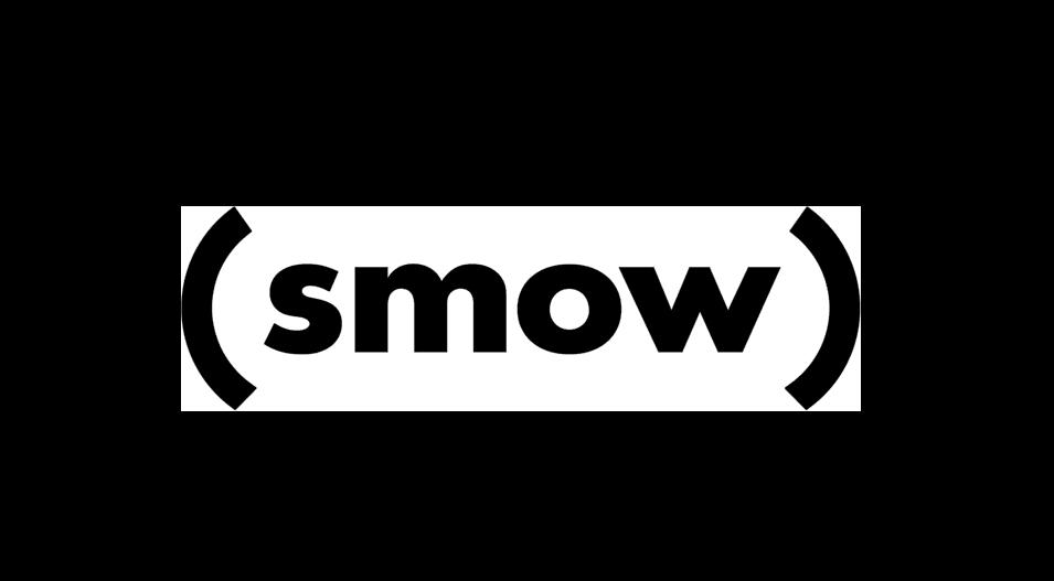 smowlogo